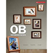 OB: Key Concepts, Skills, and Best Practices