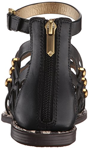 Zapatos Sam Edelman negro