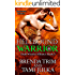 Hellbound Warrior: (Dark Warrior Alliance Book Five)