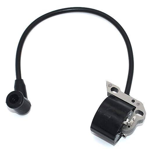 P SeekPro Módulo de Encendido para desbrozadora STIHL FS160 ...