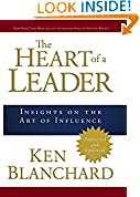 #10: The Heart of a Leader