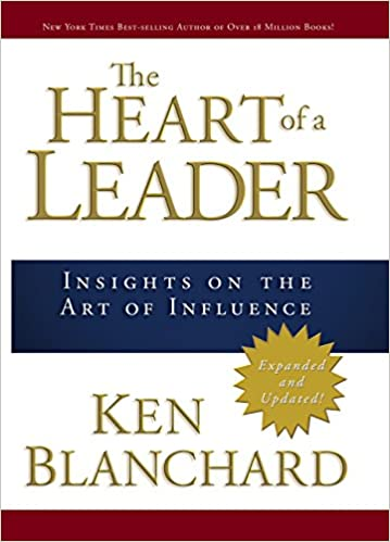 The heart of a leader kindle edition by ken blanchard religion the heart of a leader kindle edition by ken blanchard religion spirituality kindle ebooks amazon fandeluxe Gallery
