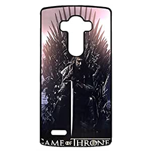 Fashionable cool Game of thrones Phone Case LG G4 Game of thrones United