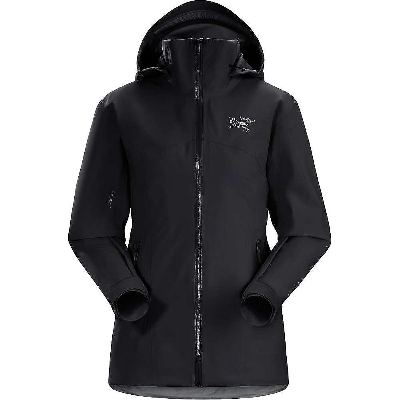 (アークテリクス) Arcteryx レディース アウター ジャケット Astryl Jacket [並行輸入品] B0785R2TNX XS