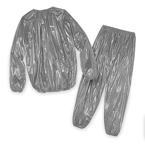 FILA Accessories Sauna Suit,