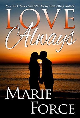 Love Always: First in a Series Boxed Set cover