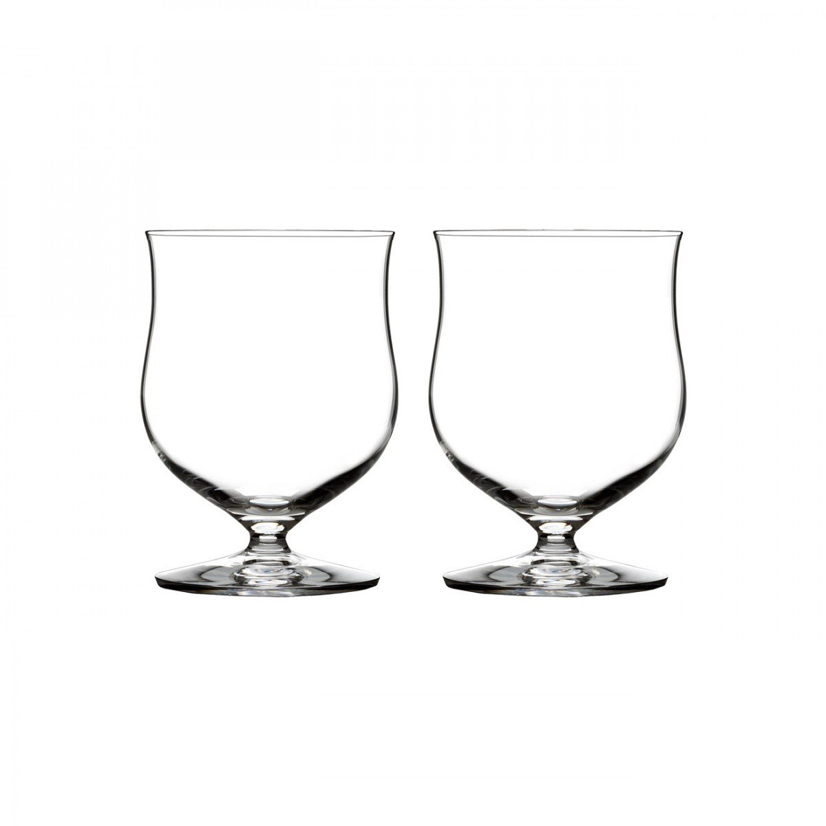 Waterford Elegance Single Malt Glass Set of 6