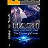 HASH: The Queen of Ceren (Imprint Series Book 3)