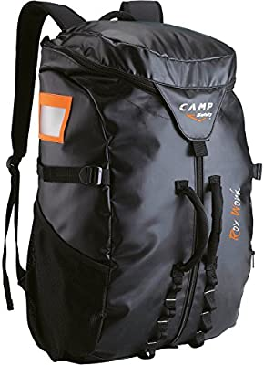 Amazon.com: Camp Rox - Mochila de trabajo (40 L): Sports ...