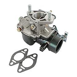 New Carburetor for John Deere 1020, 2010, 2020, 25