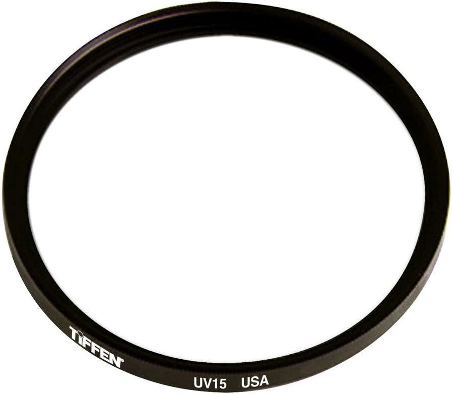 Tiffen 55UV15 55mm UV15 Filter