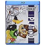 Looney Tunes, Colección Platino, Volumen 1