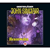 Hexenwahn (John Sinclair 66) | Jason Dark