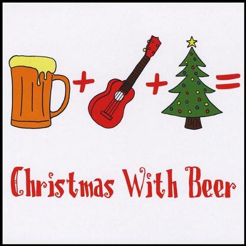 dancing beer - 4