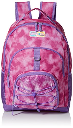 limited-too-big-girls-bungee-backpack-tie-dye-pink-one-size