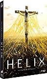 "Afficher ""Helix n° 2"""