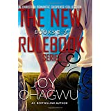 The New Rulebook Series: Books 1-3 (Volume 4)