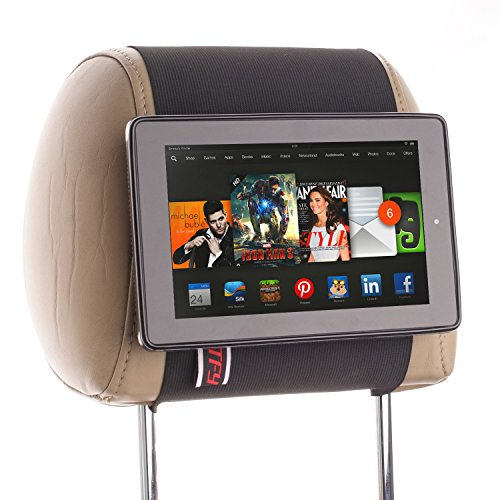 tfy-car-headrest-mount-holder-for-kindle-fire-hd-7-2014-edition-fast-attach-fast-release-edition-bla