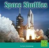 Space Shuttles, Steve Kortenkamp, 1429612592