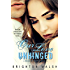 Our Love Unhinged (Reluctant Hearts Book 4)