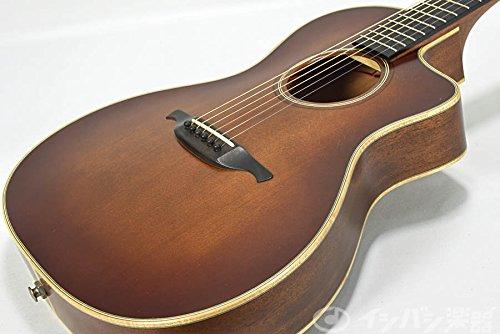 VG EAR-01 Vintage
