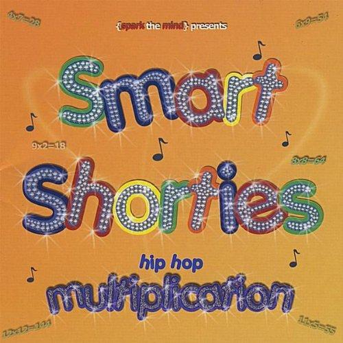 6s Math Facts Teacher (Multiplication Facts Songs)