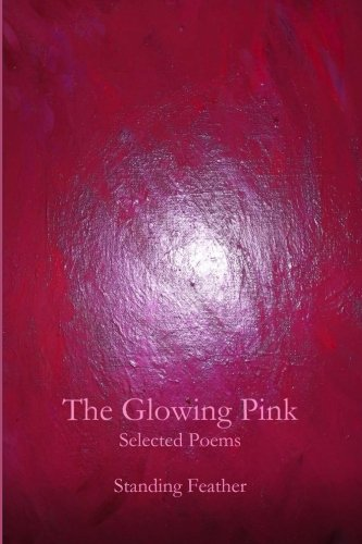 The Glowing Pink