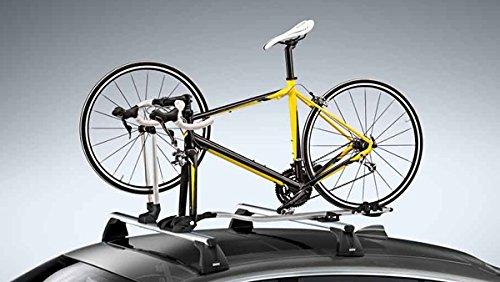 Bmw Sport Bike - 4