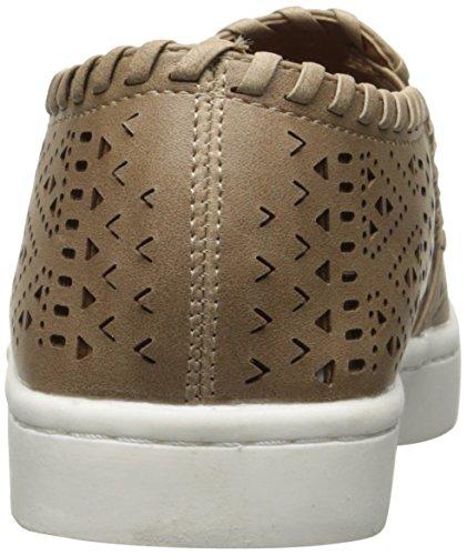 Rapporten Kvinners Ashley Mote Sneaker Naken