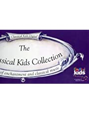 Classical Kids Collection 2 / Various