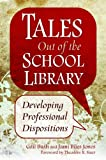 Tales Out of the School Library, , 1591588324