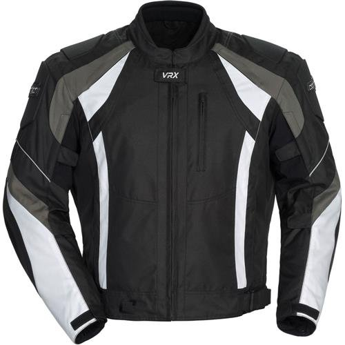 Buy thor jackets for men