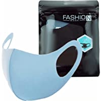 Prevent dust, air Pollution and Droplets(1pcs)