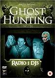 Ghosthunting With Radio 1 DJs [DVD]