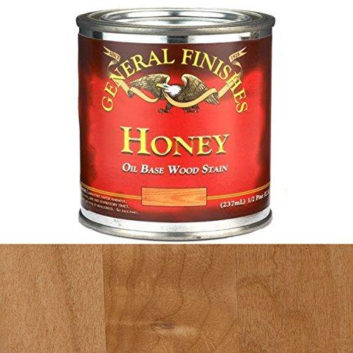 honey-oil-stain-1-2-pint