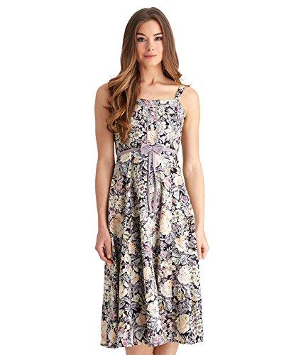 Joe Browns Women's Summer Sun Dress