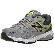 New Balance Kids' 680 V3 Running Shoe