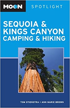 |LINK| Moon Spotlight Sequoia And Kings Canyon Camping And Hiking. Juego Leganes produce Casas Florida