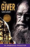 #5: The Giver
