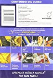 Virtuosso Blues Piano Method Vol.1