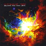 Walking Into the Light by Ultraviolet Radio (2013-05-04)