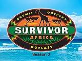 Survivor Season