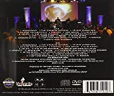Alive! 20Th Anniversary Concert