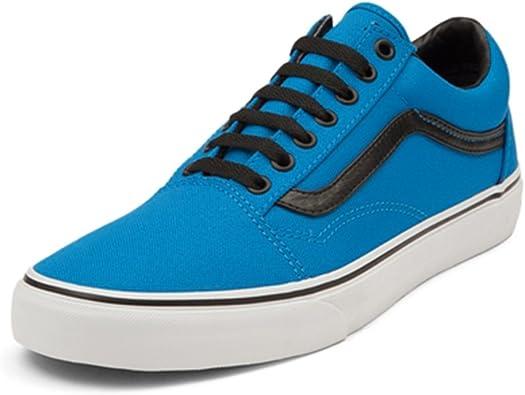 Vans Old Skool Bright Fashion Sneakers