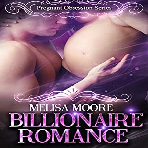 Billionaire Romance: An Affair of Lust to Remember Audiobook