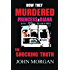 How They Murdered Princess Diana: The Shocking Truth