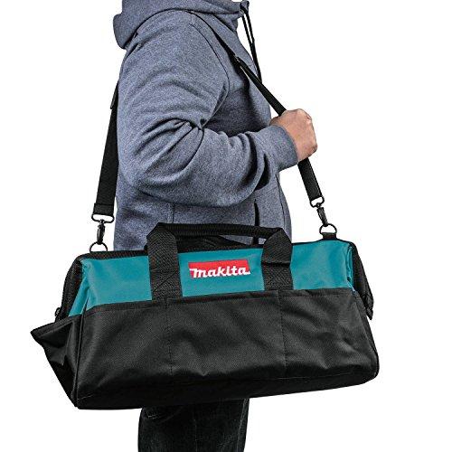 Makita tool bag home depot adjustable snow shovel
