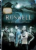 Roswell Season 2
