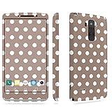 SkinGuardz for LG G Stylo SF-LGLS770-T5-MA-X156