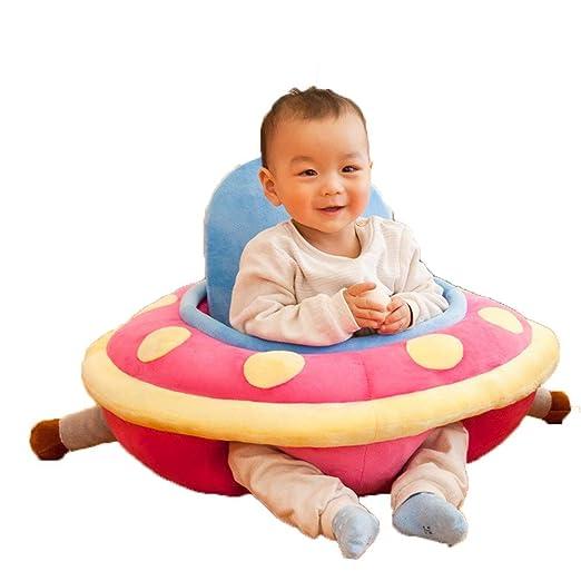 Asiento de apoyo para bebé Silla for niños pequeños Asiento ...
